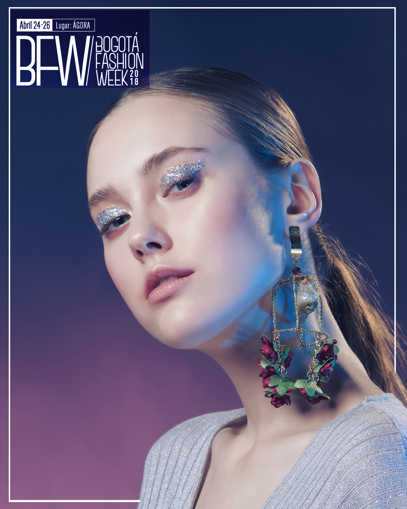 BFW_2018-ig-01