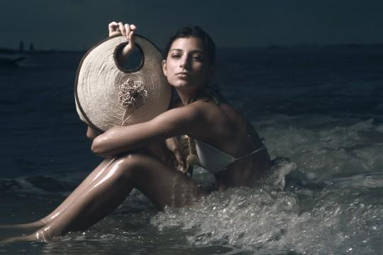 Fotografo de campañas de Moda