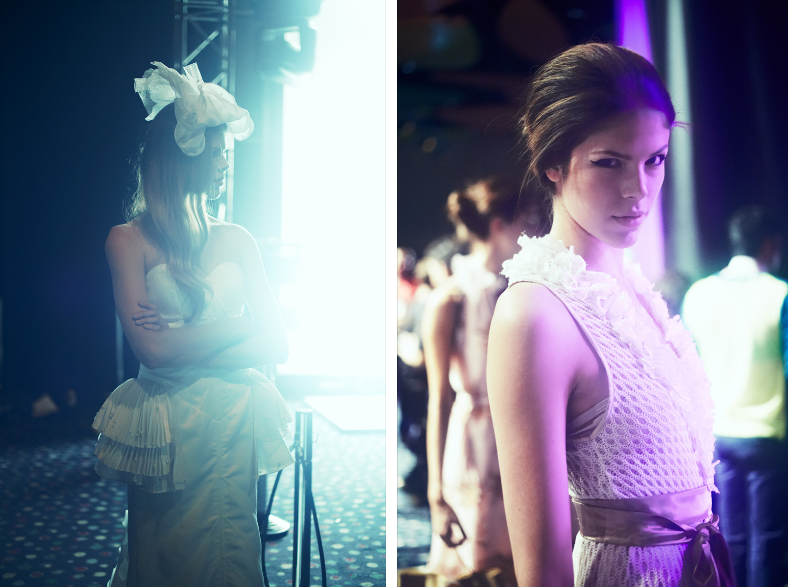 fashionweeks-32